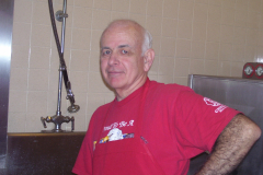 CFDPanCk2007 009