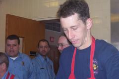 CFDPanCk2007 010