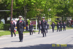 May2008c 033
