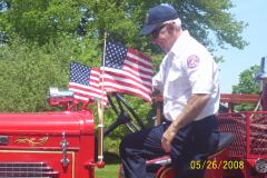 May2008c 037