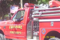 May2008c 041
