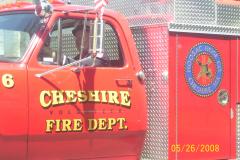 May2008c 042