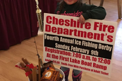 2020 Ice Fishing Derby 02
