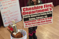 2020 Ice Fishing Derby 03