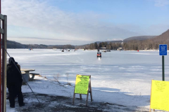 2020 Ice Fishing Derby 15