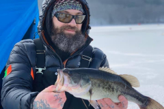 2020 Ice Fishing Derby 05