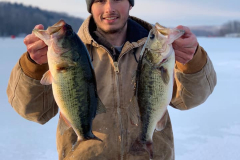 2020 Ice Fishing Derby 06