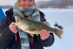 2020 Ice Fishing Derby 07