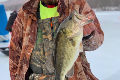 2020 Ice Fishing Derby 08