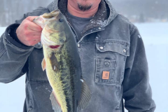 2020 Ice Fishing Derby 11