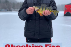 2020 Ice Fishing Derby 13