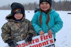 2020 Ice Fishing Derby 14