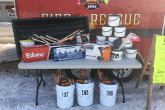 2020 Ice Fishing Derby 20