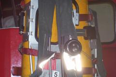 cfd2007 009